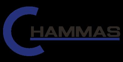 C-Hammas