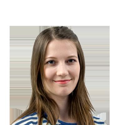 Mira Kyrölä